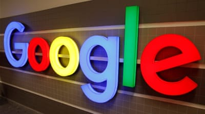 Google to invest more than $3bn in European data centres