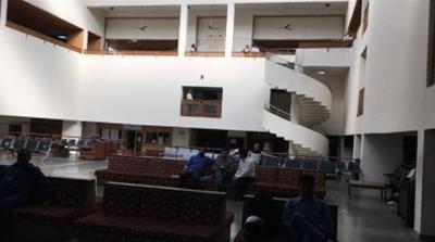 Kashmir court