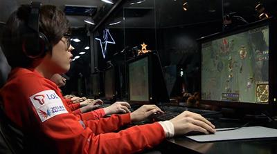 'I don't want to quit': Treating gaming addiction in Japan