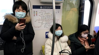 Outbreak: Could new virus inflict more pain on Hong Kong economy?