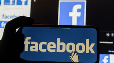 Australia takes on Facebook, Google in potential boost for media