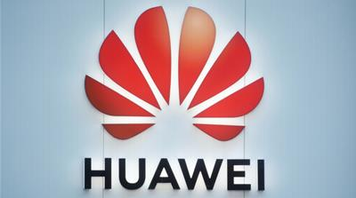 Huawei should not be allowed to help build UK's 5G networks
