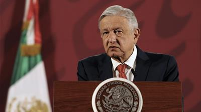The cost of Mexico's president's hard bargaining with OPEC+