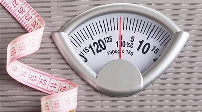 Doctor's Note: Is obesity a risk factor for coronavirus?