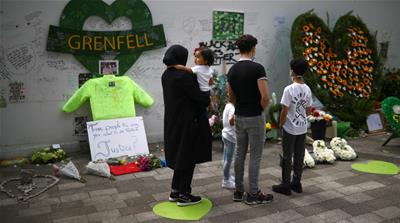 Will criminal charges ever be brought in Grenfell Tower case?