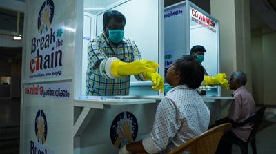 Can India's Kerala maintain its coronavirus success story?