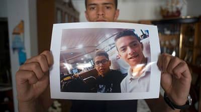 Moroccan teen's death in custody sparks reform push in Spain