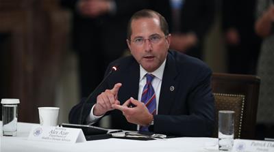 U.S. to pay Pfizer & BioNTech $2 billion for Covid-19 vaccine