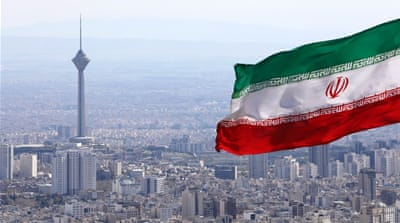 Iran convicts citizens for spying for foreign powers