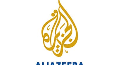 Al Jazeera English goes live