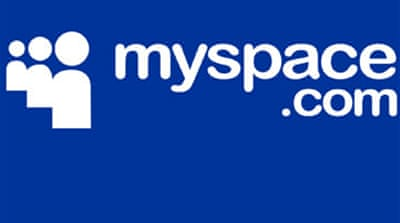 Universal takes MySpace to court