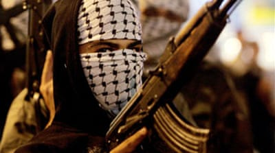Hamas offers to halt rocket fire