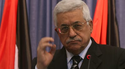 Abbas and Meshaal to meet in Syria