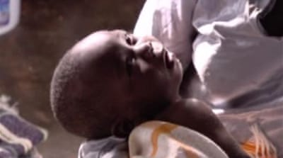 New malaria drug 'to cut deaths'