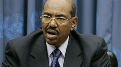 Sudan rejects Annan criticism