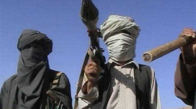 Abducted Afghan 'killed' by Taliban