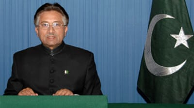 Musharraf to lift emergency rule