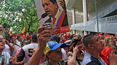 Assembly approves Chavez 'charter'