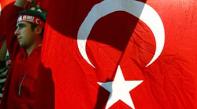 Turkey to change controversial law