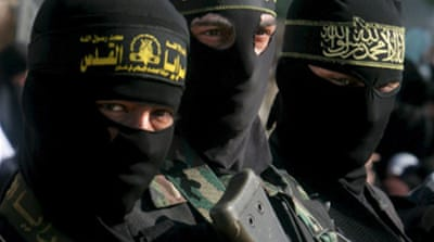 Israel and Islamic Jihad renew war