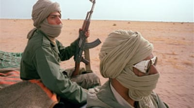 Polisario threatens return to arms