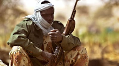 Reaping Sudan's peace dividends