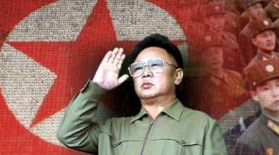 N Korea 'must meet commitments'