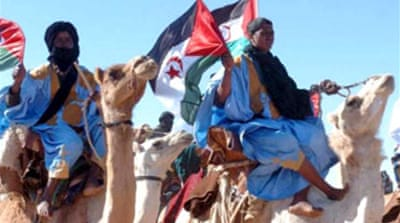 Western Sahara plan 'null and void'