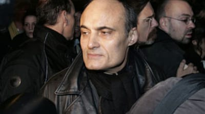 French magazine sued over cartoons