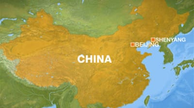 Miners dead in China coal pit flood