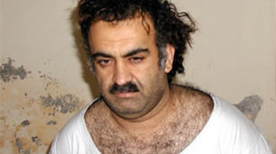 September 11 suspect 'confesses'