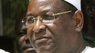 Guinea considers election delay