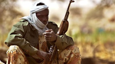 Sudan vows response to Chad clashes