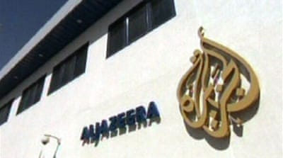 Two on trial over Al Jazeera memo