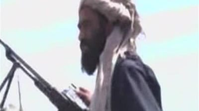 Taliban chief Dadullah 'surrounded'