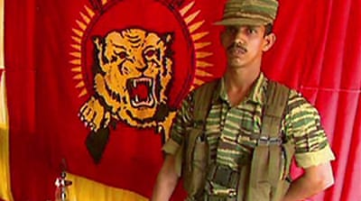 Sri Lanka Tigers vow to strike back