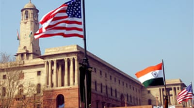 India and US finalise nuclear deal