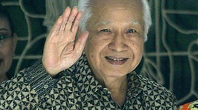 Suharto – The legacy of a dictator