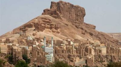 Belgian tourists shot dead in Yemen