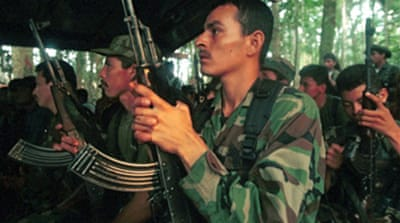 More Farc hostages 'to be freed'