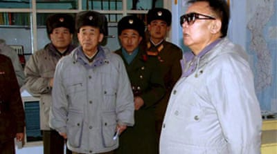N Korea 'committed to nuclear deal'