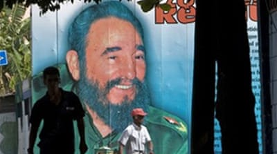 Cuba set to free dissidents
