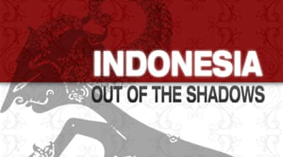 In video: Focus on Indonesia