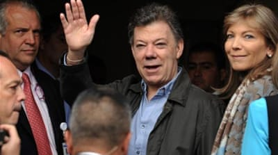 Peace talks with FARC a chance for reimagining the Colombian state