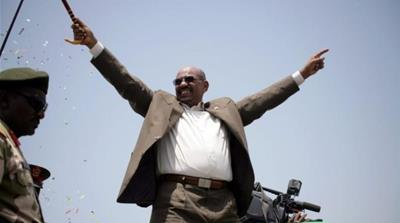 The President and his Islamists: Friends no more in Sudan