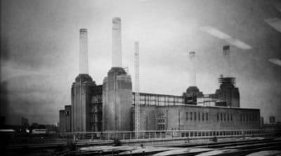 Chelsea wanted to buy land at Battersea Power Station to increase their ground capacity and revenue [AFP]