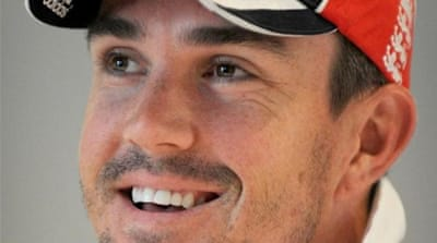 Is it possible Kevin Pietersen is as valuable to cricket as he believes he is? [AFP]