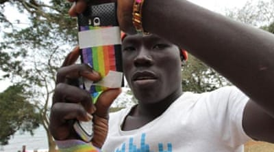 Uganda's 'Kill the Gays' bill spreads fear