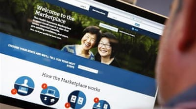 Obamacare: The big job creator?