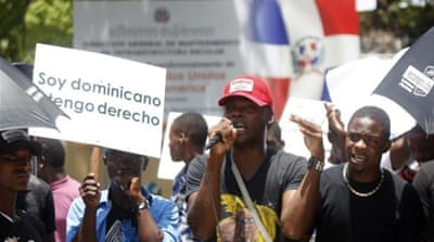 Xenophobia and racism back in the Dominican Republic